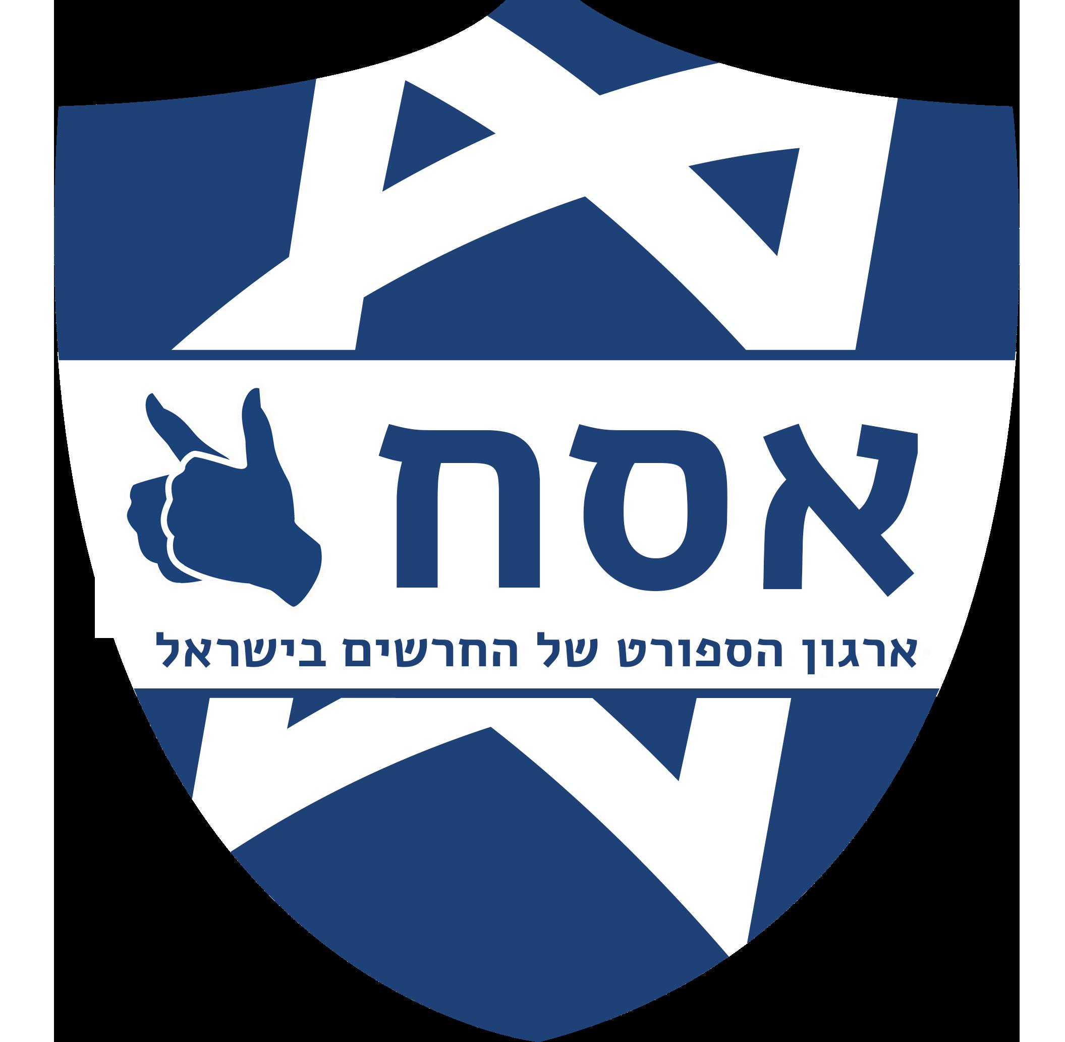 ליגת כדורסל של החירשים בישראל