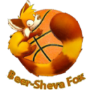 foxbearsheva